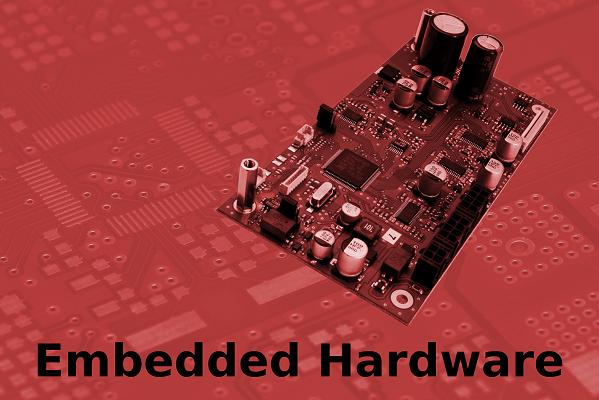 Embedded_hardware_crop