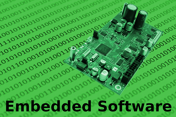 Embedded_software_crop