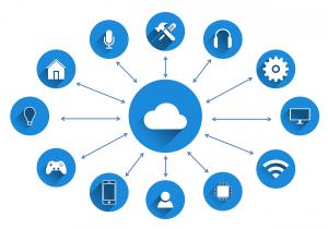 Internet-of-Things-kansen-voor-bedrijven