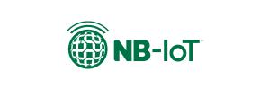 logo van NB-Iot