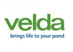 logo van Velda
