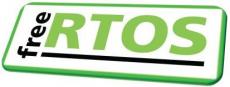 logo van RTOS