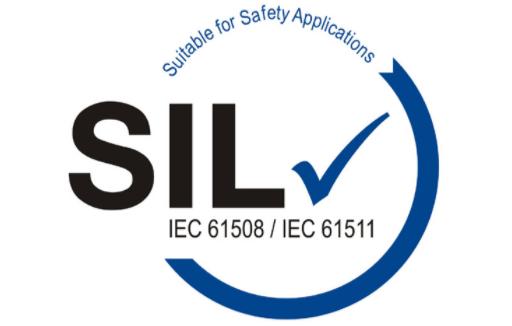 logo van Sil